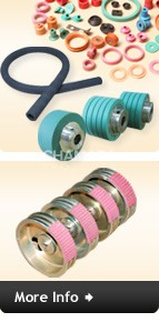 Feeder Rollers Printing Accessories