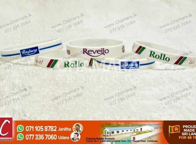 bulk wristbands