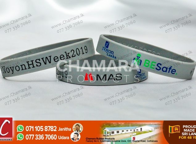 wristband printing in colombo