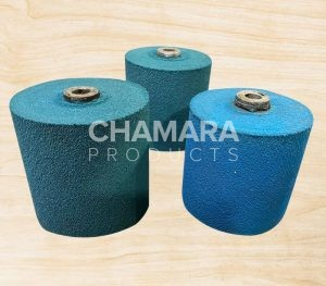 Sponge roller Sri Lanka
